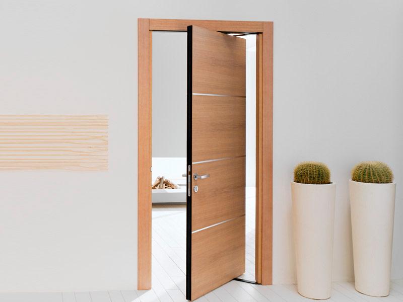 Стили для дверей