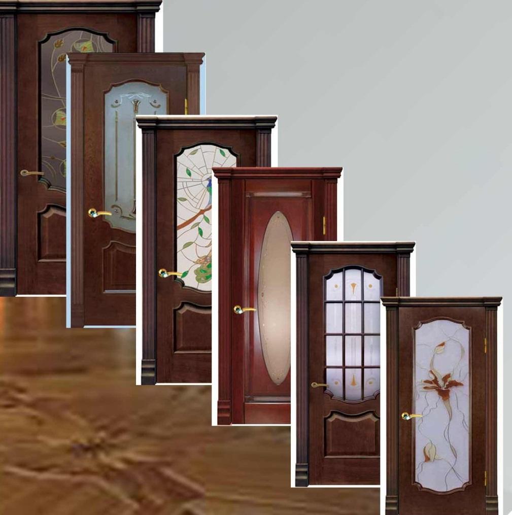 Смотреть картинки дверей межкомнатных