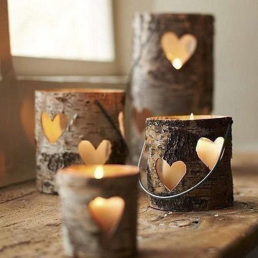 Декоративные свечи своими руками фото фото 643