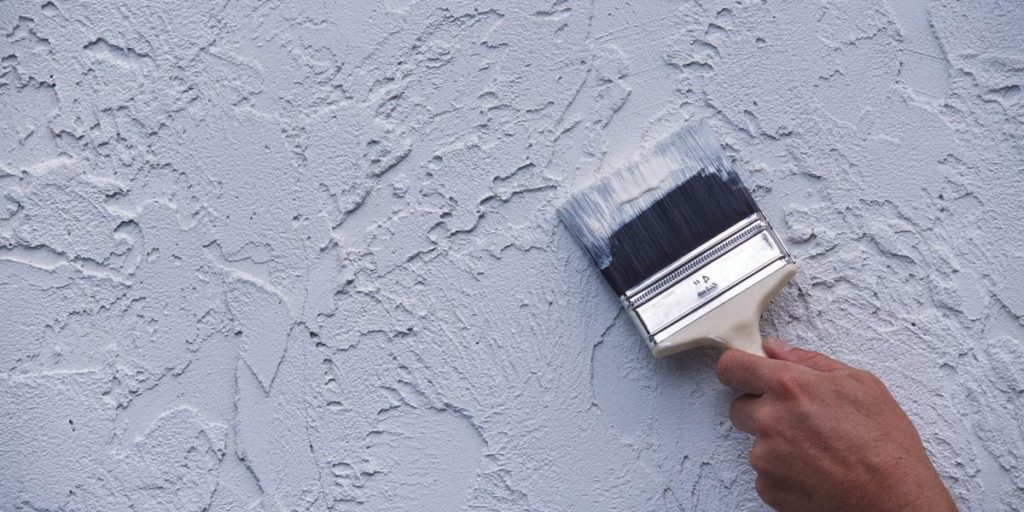 Выровнять стены в квартире