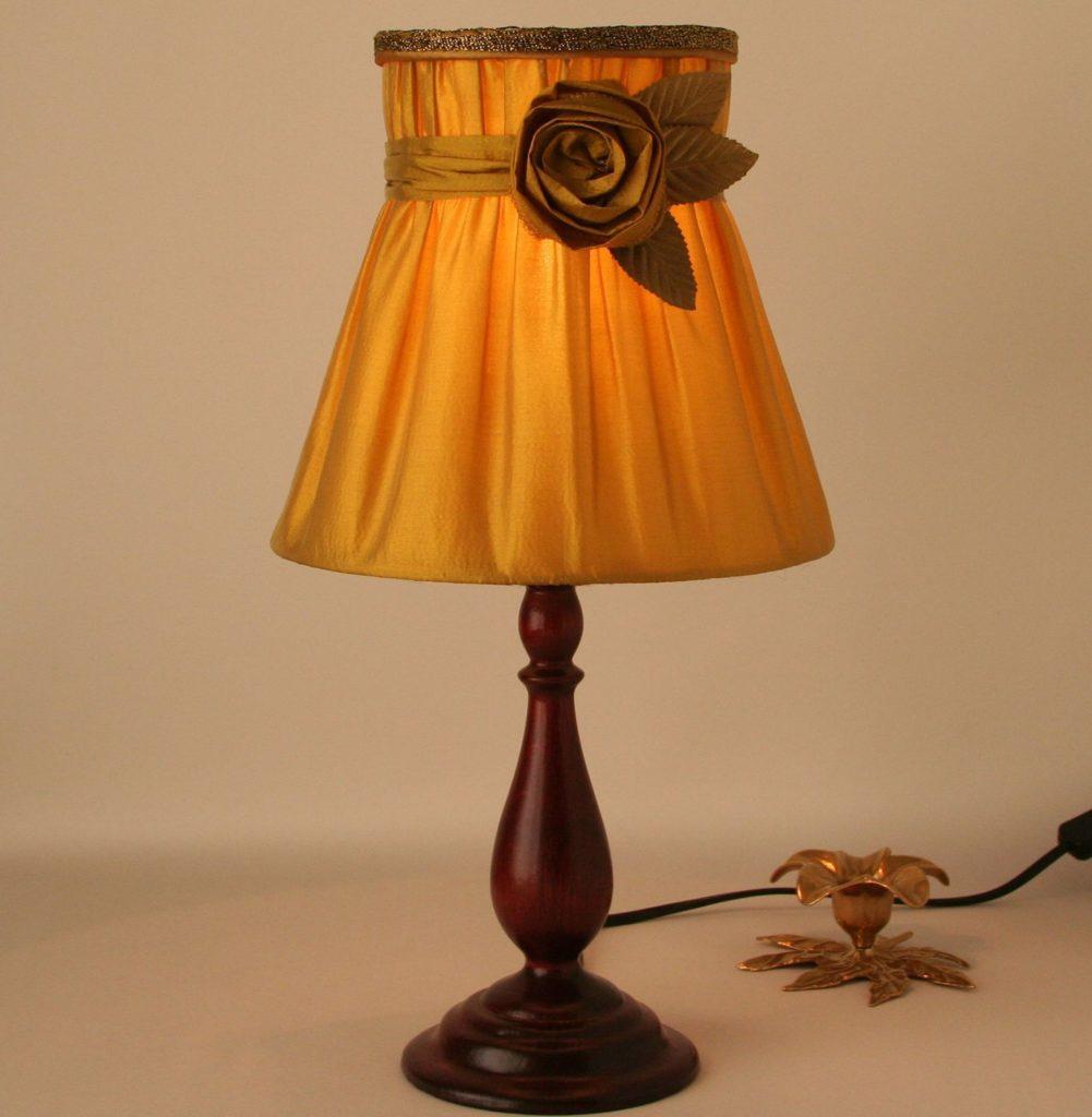 Дизайн для лампы своими руками фото 178