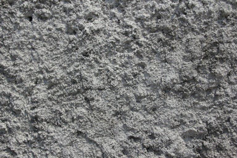 Крепкий цементный раствор для пола арболит или керамзитобетон что лучше